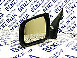 Зеркало левое Mercedes W204/S204 A2048100319, фото 3