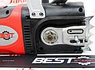 ✅ Пила цепная электрическая Best ПЦ-2900 ( 2 шины, 2 цепи ), фото 7