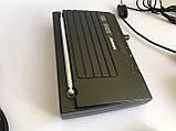 Наголовный петличный кардиоидный микрофон SHURE VNF SH-200, фото 6