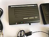 Наголовный петличный кардиоидный микрофон SHURE VNF SH-200, фото 7