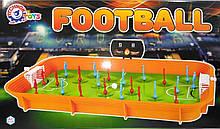 Футбол настільна гра арт 0335