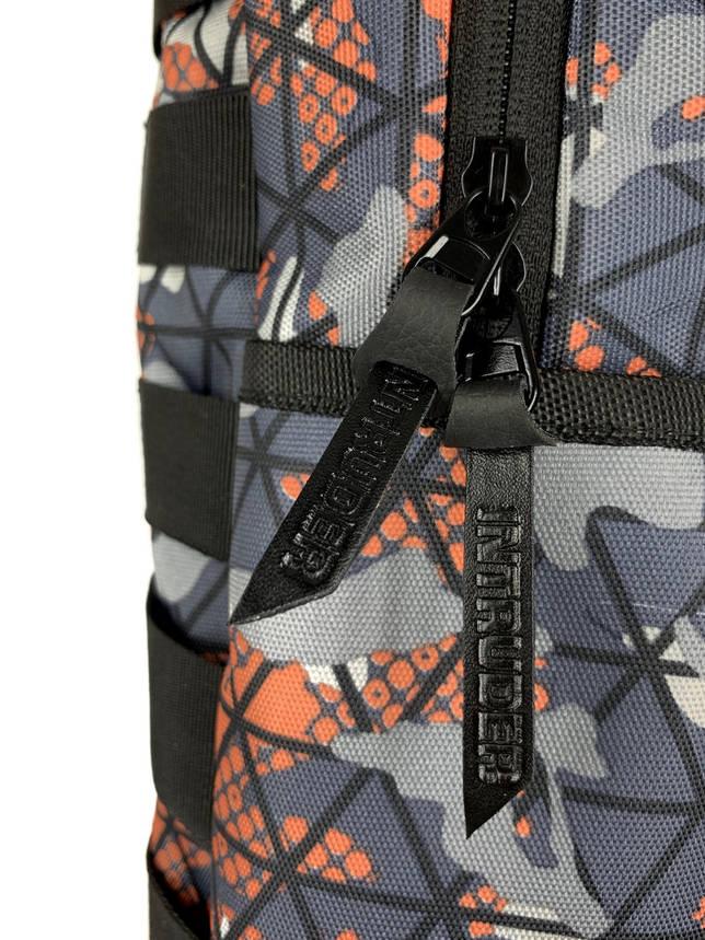 Рюкзак Fazan Городской для ноутбука от бренда Intruder, фото 2