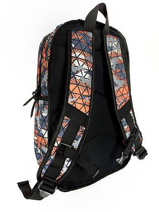 Рюкзак Fazan Городской для ноутбука от бренда Intruder, фото 3
