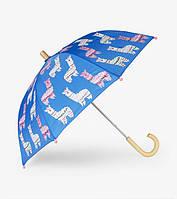 Зонт Adorable Alpacas F19FAK021