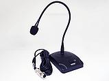 Профессиональный Микрофон Shure MX418, фото 6