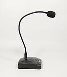 Профессиональный Микрофон Shure MX418, фото 7