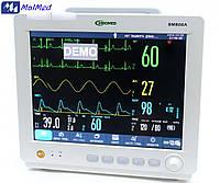 """Монитор пациента star 8000F (""""БИОМЕД"""" ВМ800А сенсорный дисплей), фото 1"""