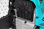 ✅ Бензопила цепная GRAND БП-4500, фото 6