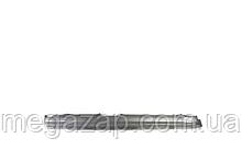 Порог правый Opel Astra F (91-98)