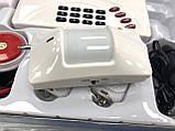 Охранная сигнализация GSM 360 RU 433 Alarm для вашего дома / офиса / прочее, фото 8