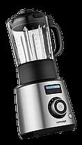 Блендер Concept Sm1000, фото 2