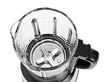 Блендер Concept Sm1000, фото 3