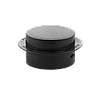 Блендер Concept Sm1000, фото 5