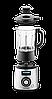 Блендер Concept Sm1000, фото 6