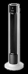 Колонный вентилятор Concept VS5120