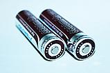 Аккумулятор 18650 X-Bailong 8800 mAh, фото 2
