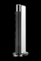 Колонный вентилятор Concept VT8100