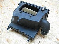 0003132v007 Воздушный фильтр/корпус воздушного фильтра для SMART FORTWO