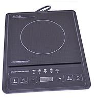 Настільна електрична плита Esperanza EKH005