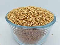 Просо зерно 1 кг