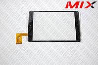 Тачскрин BB-Mobile Techno 7.85 3G TM859M Черн Тип2