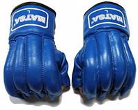 Снарядные перчатки шингарды Матsа