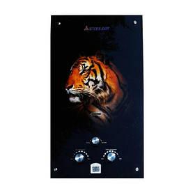 Колонка газовая Etalon Y 10 GI тигр