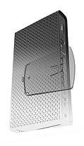 Беспроводной маршрутизатор Mikrotik hAP AC3 RBD53GR-5HacD2HnD&R11e-LTE6 (AC1200, 5xGE, 1хMicroSIM, 1xUSB,, фото 2