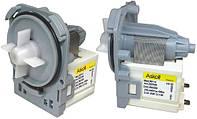 Помпа (сливной насос) для стиральной машины Electrolux, Zanussi, AEG  292339
