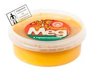 Мёд с прополисом 200 г ( Медок ) – при простуде, гриппе, пневмонии