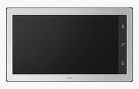 Видеодомофон для квартир Arny AVD-1040 WiFi с регистратором Белый (arny-000127)
