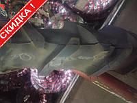 Шина 6,00 -12 TT (камерная в сборе, внедорожная) MSU (#MSU)