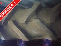 Шина 12,40 -32 TT (камерная, внедорожная) MSU (#MSU)