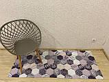 Коврик для прихожей и коридора (170*70 см), фото 2