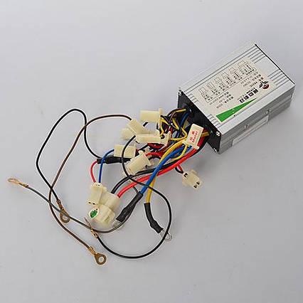 Блок управления 36W-1000W