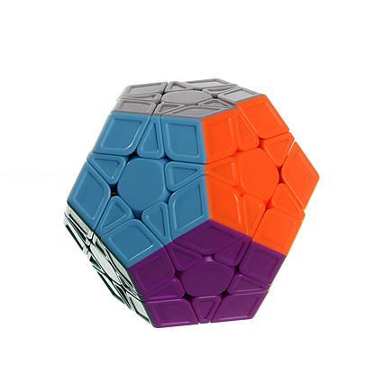 Кубик рубік 515 багатогранник