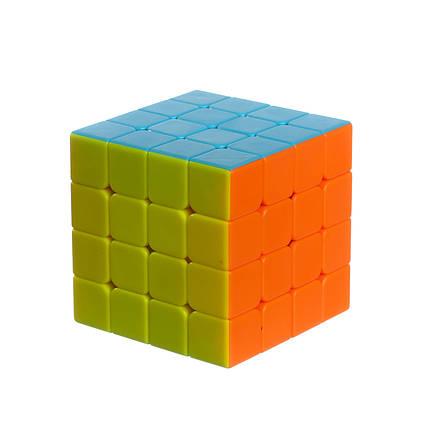 Кубик рубік 506 4*4