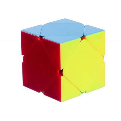 Кубик рубік 513