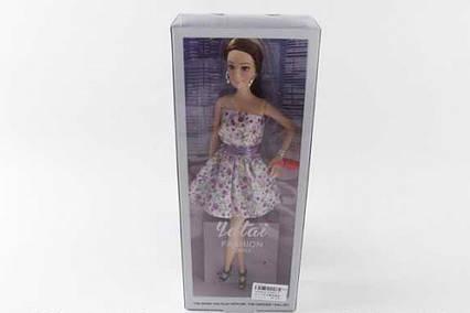 YT003-2 Лялька в коробці