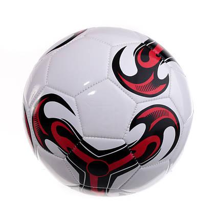 М'яч футбольний A5341
