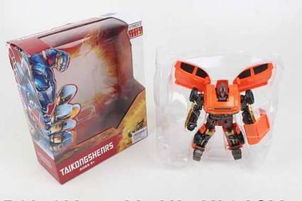 99107 Трансформер робот