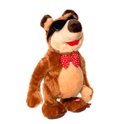 """5448 М'яка іграшка """"Маша""""м/ф"""" Маша і ведмідь"""