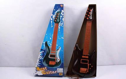 Гітара в коробці Q695B80