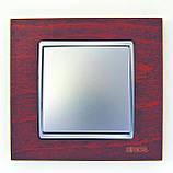 Испанская электроинсталляция Simon 54, фото 4