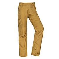 Тактические брюки Zewana TP-1 Coyote