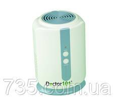 Озонатор для продуктов, фото 2