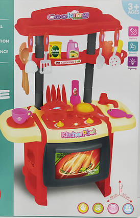 Дитяча музична кухня CK 13500