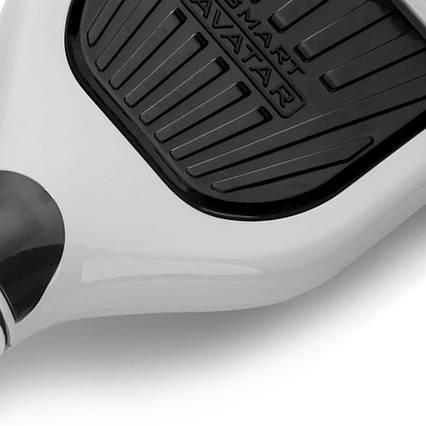 Гумова накладка для гироскутера, сігвеях, міні-сігвея 2305