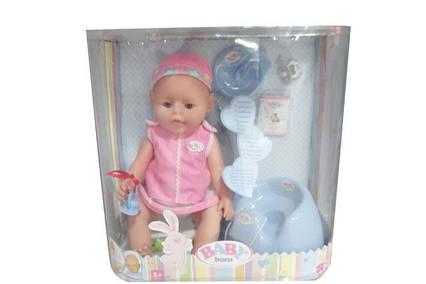 Baby Born пупс 803554-16