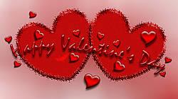 День святого Валентина. Что подарить в день святого Валентина? Идеи для подарка в день всех влюбленных. Когда день Святого Валентина?